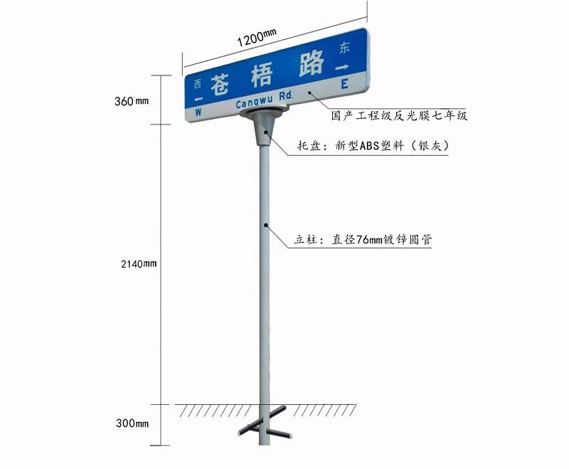 路竞博电竞官方网站厂家讲述--路竞博电竞官方网站改造 推动市容建设!